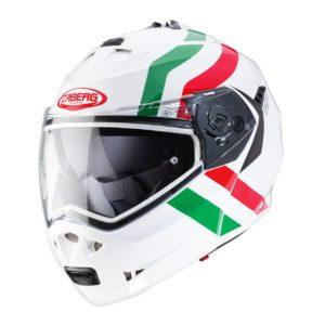 casco-modular-caberg-duke-2-superlegend-italia-1