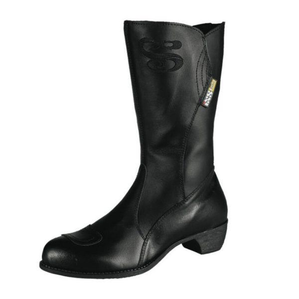 botas-ixs-cinzia-negras-mujer