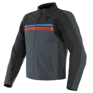 chaqueta-dainese-hf-3-black-ebony-red-blue