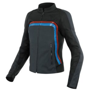 chaqueta-dainese-lola-3-lady-black-ebony-red-blue
