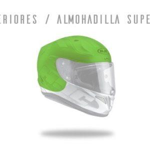 almohadillas-rpha10-plus-ajuste-de-la-cabeza-recorte-de-cabeza-
