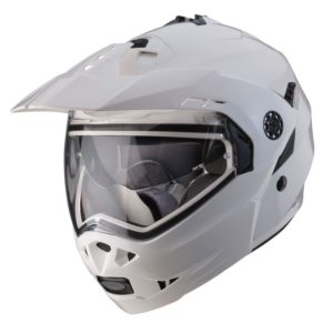casco-caberg-tourmax-blanco-metalizado