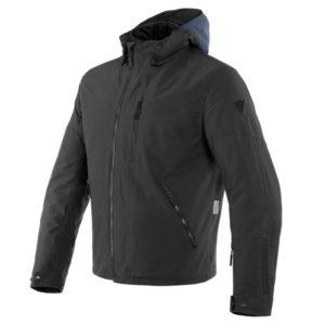 chaqueta-dainese-mayfair-d-dry-ebony-black