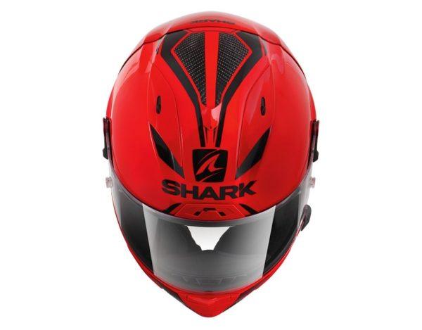casco-shark-race-r-pro-gp-blank-30th-anniversary-red-carbon-black_