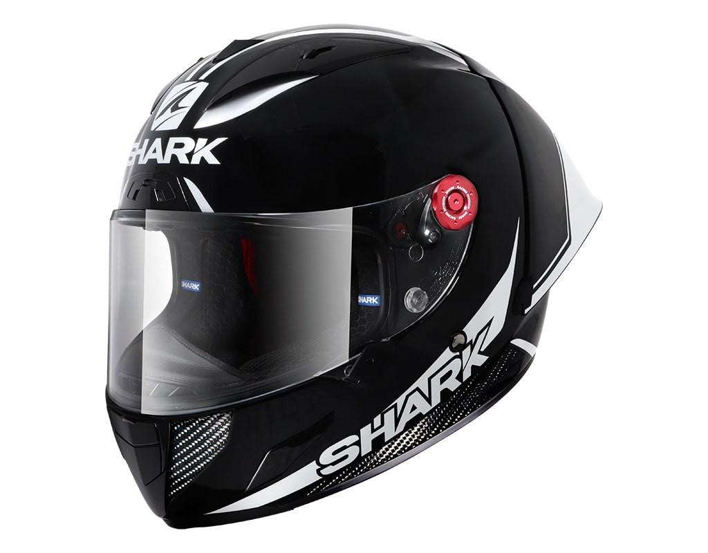 casco-shark-race-r-pro-gp-blank-30th-anniversary-black-carbon-pearl-
