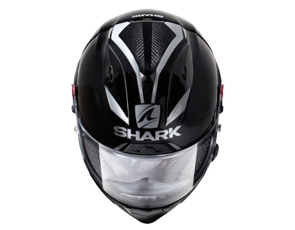casco-shark-race-r-pro-gp-blank-30th-anniversary-black-carbon-pearl_