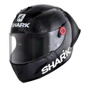 casco-shark-race-r-pro-gp-fim-racing-1-2019-carbon-black-carbon