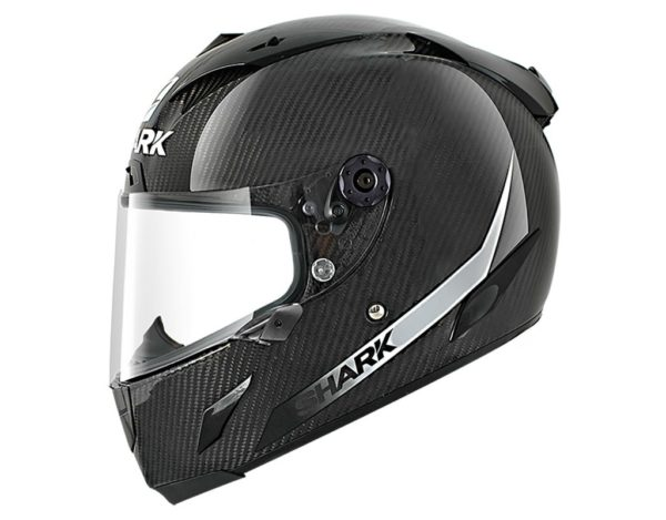 casco-shark-race-r-pro-carbon-skin-carbon-white-black1