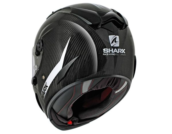 casco-shark-race-r-pro-carbon-skin-carbon-white-black2