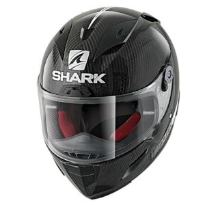 casco-shark-race-r-pro-carbon-skin-carbon-white-black