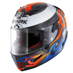 casco-shark-race-r-pro-carbon-lorenzo-2019-carbon-blue-red