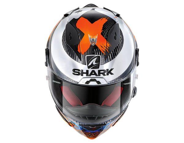 casco-shark-race-r-pro-carbon-lorenzo-2019-carbon-blue-red_