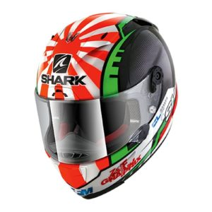 casco-shark-race-r-pro-replica-zarco-2017-black-red-green