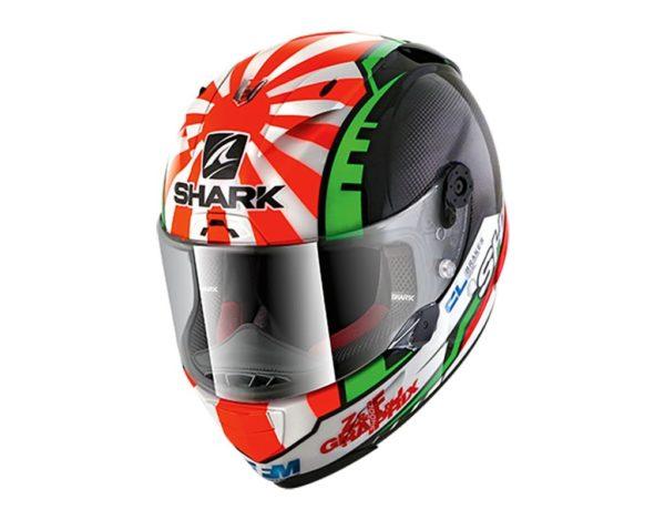 casco-shark-race-r-pro-replica-zarco-2017-black-red-green