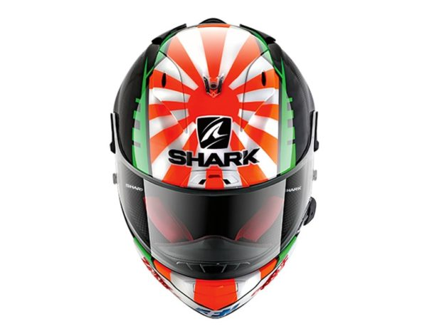 casco-shark-race-r-pro-replica-zarco-2017-black-red-green1