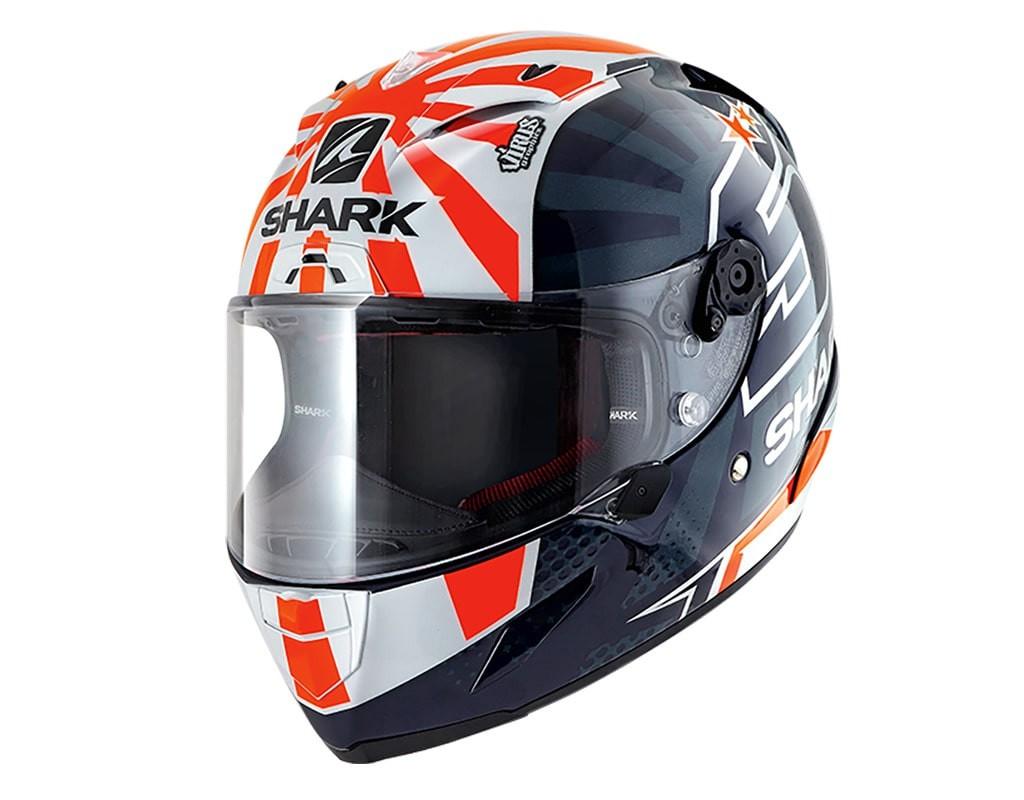 casco-shark-race-r-pro-zarco-2019-blue-white-orange