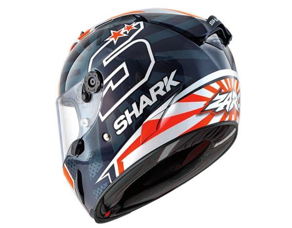 casco-shark-race-r-pro-zarco-2019-blue-white-orange1