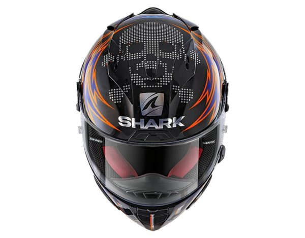 casco-shark-race-r-pro-lorenzo-catalunya-gp-2019-gp-black-red-blue2