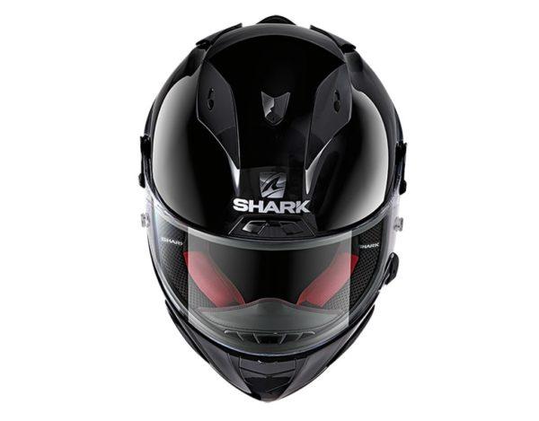 casco-shark-race-r-pro-blank-negro2