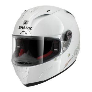 casco-shark-race-r-pro-blank-blanco