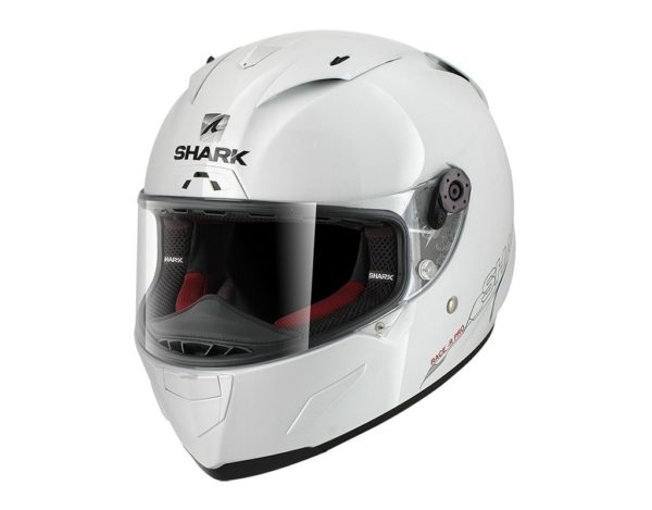 casco-shark-race-r-pro-blank-blanco