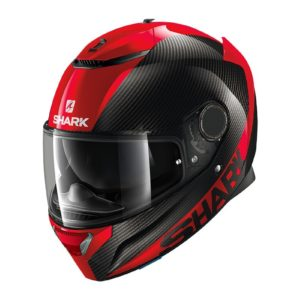 casco-shark-spartan-carbon-12-skin-carbon-red