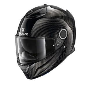casco-shark-spartan-carbon-12-skin-carbon-black-anthracite