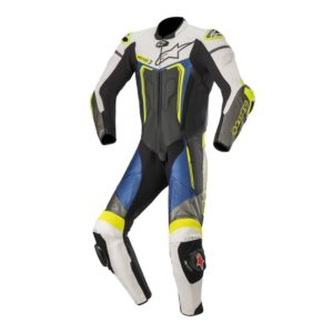 mono-alpinestars-motegi-v3-leather-suit-negro-blanco-gris-metalico-azul