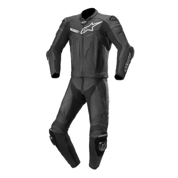 mono-alpinestars-motegui-v3-2pc-leather-suit-negro