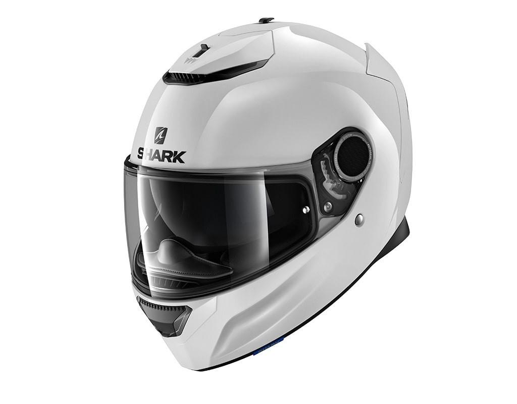 casco-shark-spartan-1-2-blanco