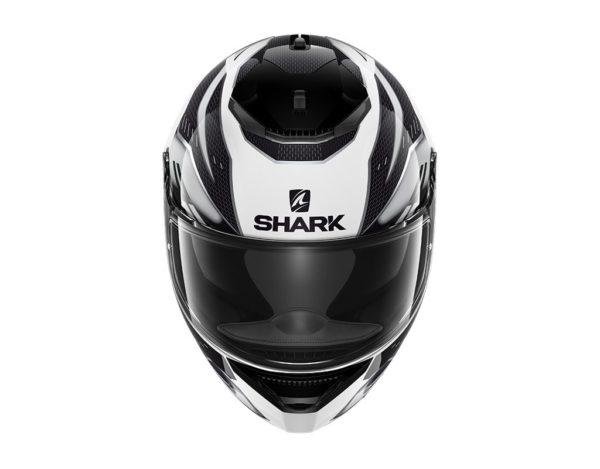 casco-shark-spartan-1.2-antheon-white-silver-black