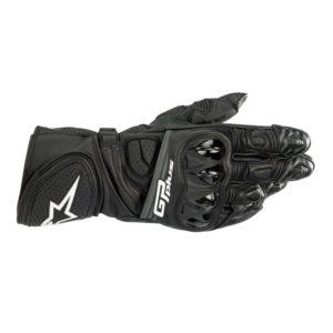 guantes-alpinestars-gp-plus-v2-negros