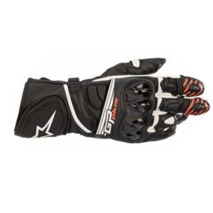 guantes-alpinestars-gp-plus-v2-negros-blancos