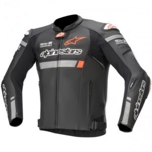 chaqueta-alpinestars-missile-ignition-leather-jacket-tech-air-compatible-negra