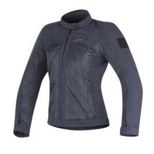 chaqueta-alpinestars-eloise-women-s-air-jacket-azul