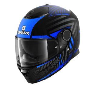 casco-shark-spartan-12-kobrak-mat-black-blu-blu