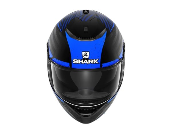 casco-shark-spartan-1-2-kobrak-mat-black-blu-blu