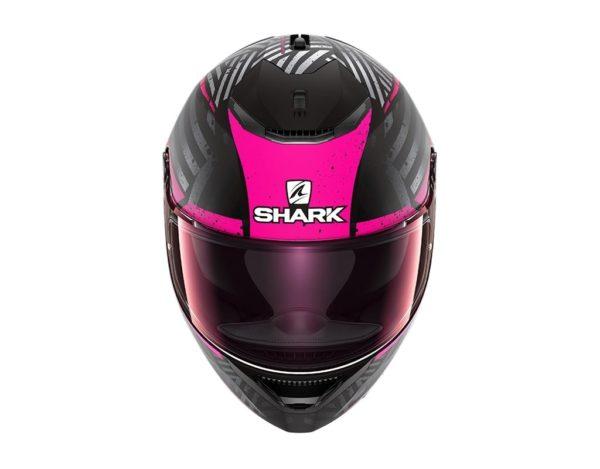casco-shark-spartan-1-2-kobrak-mat-black-violet-violet