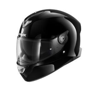 casco-shark-skwal-2-blank-wht-led-black