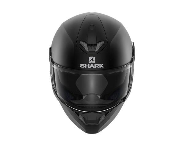 casco-shark-skwal-2-blank-mat-wht-led-black-mat