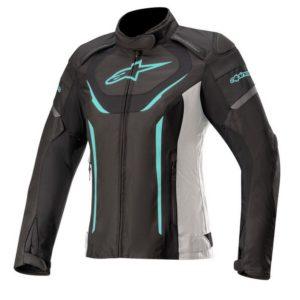 chaqueta-alpinestars-stella-t-jaws-v3-waterproof-blanca-negra-azul