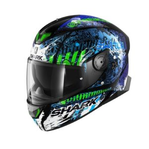 casco-shark-skwal-2-switch-riders-2-negro-azul-verde