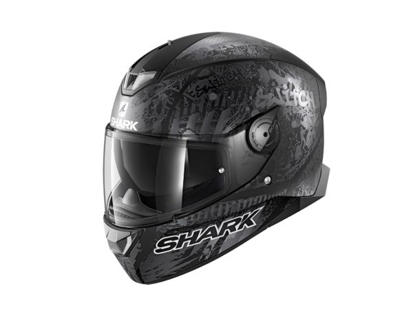 casco-shark-skwal-2-switch-riders-mat-black-anthrac-silver