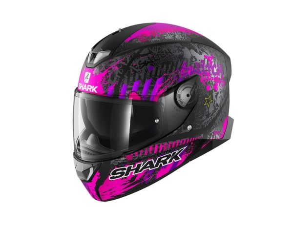 casco-shark-skwal-2-replica-switch-riders-2-negro-rosa
