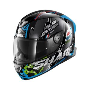 casco-shark-skwal-2-noxxys-black-blue-green