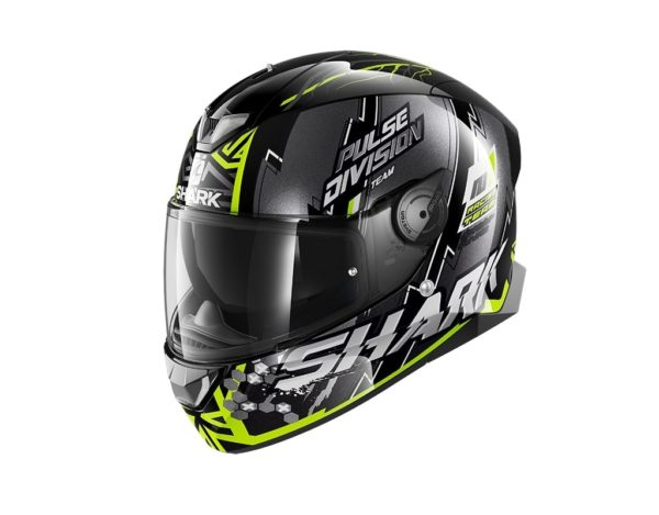 casco-shark-skwal-2-noxxys-black-yellow-silver