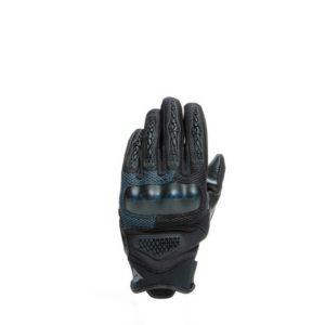 guantes-dainese-d-explorer-2-black-ebony