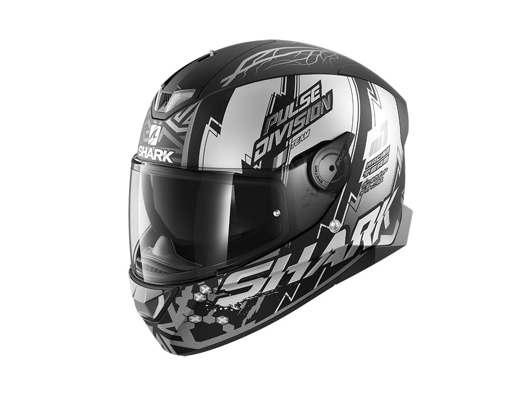 casco-shark-skwal-2-noxxys-mat-black-anthrac-silver