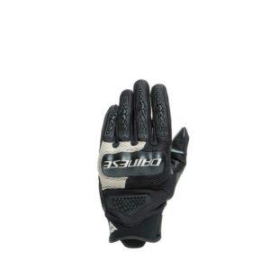 guantes-dainese-d-explorer-2-black-peyote