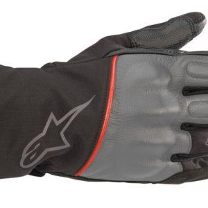 guantes-alpinestars-striver-drystar-negros-grises